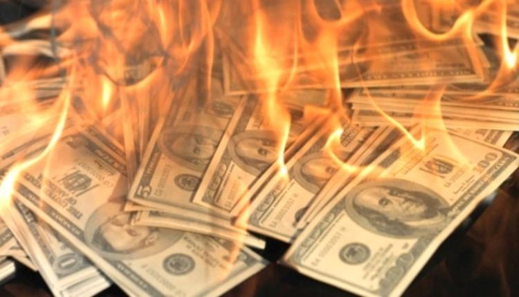 1 Dolar kaç TL? Dolar 6 TL mi oldu? Dolar neden yükseldİ? (Recep Tayyip Erdoğan dolar açıklaması)