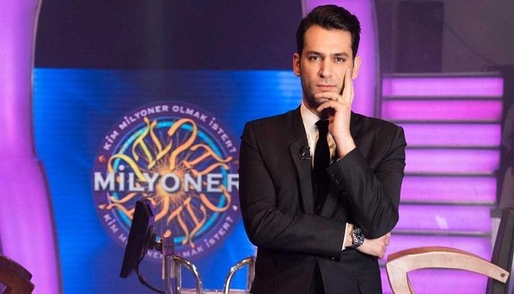 Ahmet Ertegün'e hayran olan müzisyen kim? (Ahmet Ertegün kimdir?)