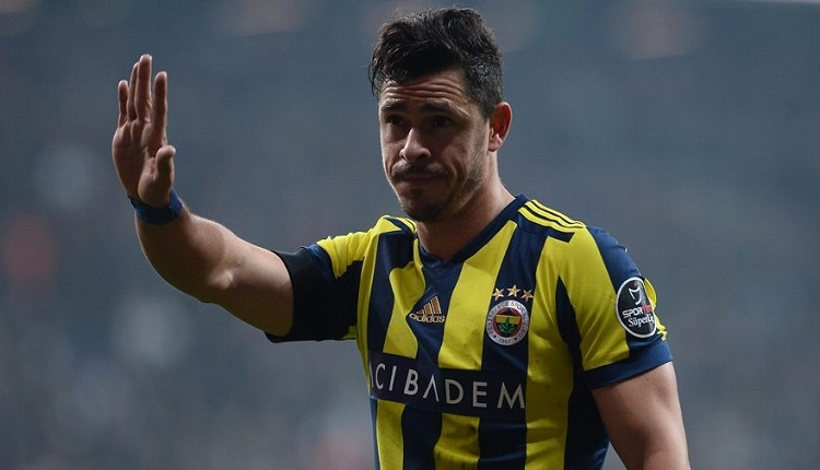 Al Nassr Giuliano transferini duyurdu