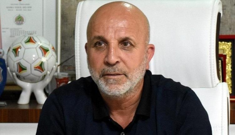 Alanyaspor'dan flaş açıklama: 'Emre Akbaba'yı Fenerbahçe istedi. Abdürrahim Albayrak özür diledi'