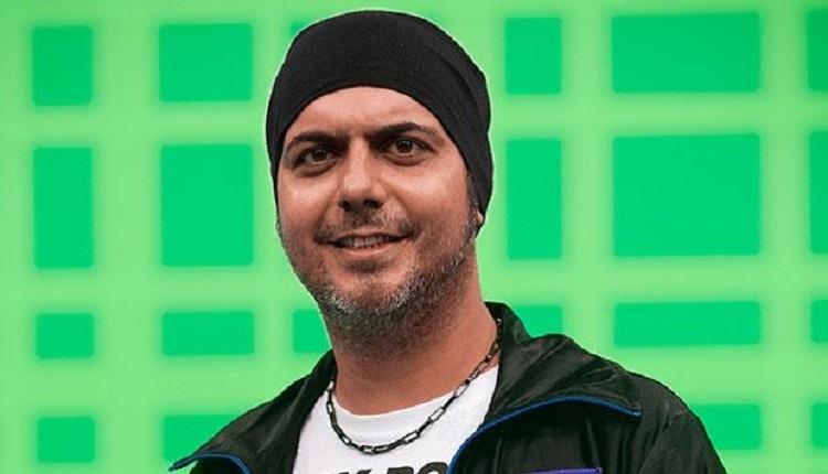 Ali Ece'den Pepe'ye: