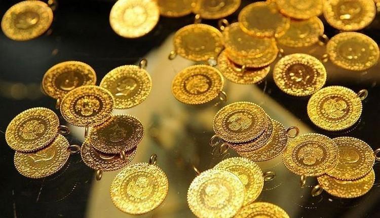 Altın fiyatları ne kadar? Çeyrek altın ne kadar? Güncel altın fiyatları (10 Ağustos 2018 Çeyrek altın fiyatı)