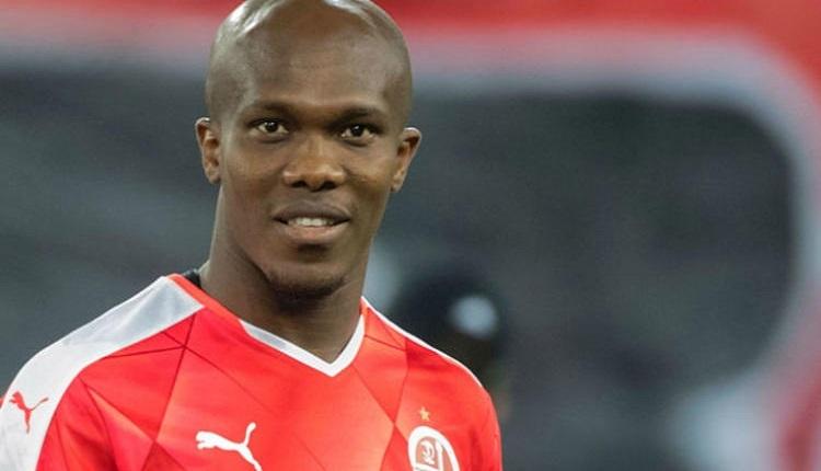 Anthony Nwakame kimdir? Trabzonspor'un yeni transferi Anthony Nwakame'nin golleri, mevkisi ve transfermarkt bilgileri