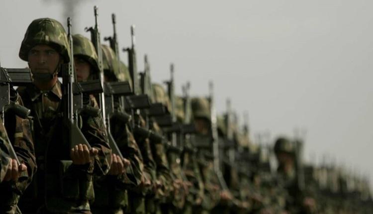 Bedelli askerlik başvurusu nasıl yapılır? Bedelli askerlik hizmet süreci? Bedelli askerlik için nereye başvurmalıyım? Bedelli askerlik başvuru kılavızı