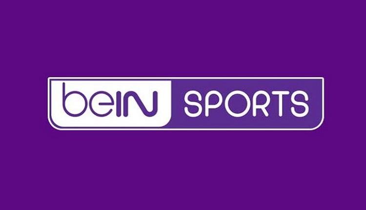 beIN Sports canlı izle! beIN Sports şifresiz izle! (Benfica - FB beIN Sports canlı ve şifresiz yayın)