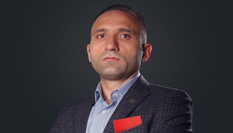Beşiktaş - Antalyaspor maçı kural hatası ve ofsayt tartışmaları