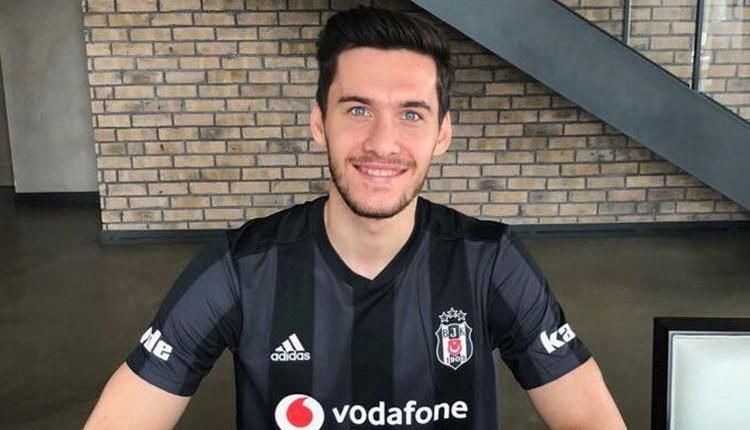 Bursaspor, Umut Nayir'i kiraladı
