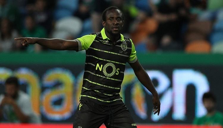 Bursaspor'da Seydou Doumbia transferi bitiyor!