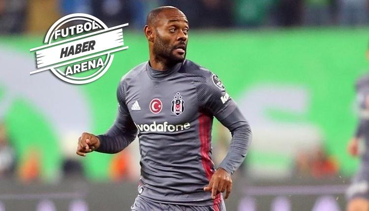 Bursaspor'un Beşiktaş'a Vagner Love transferi teklifi