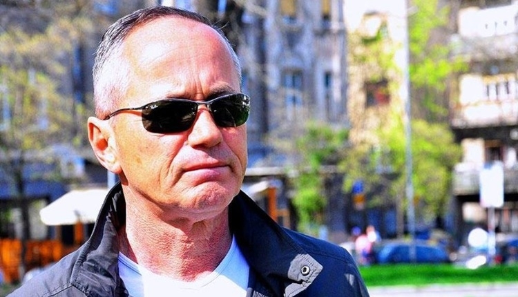 Cevad Prekazi'den Partizan - Beşiktaş yorumu: 'Futbolda her zaman favoriler kazanmıyor'