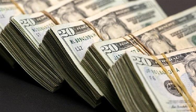 Dolar bugün kaç TL? Dolar bugün ne kadar? Dolar bugünkü kurları ne kadar? (13 Ağustos 2018 dolar kurları, dolar/euro fiyatları)