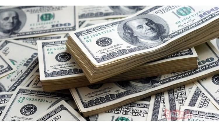 Dolar neden yükseldi? Dolar düşer mi? Dolar ne zaman düşecek? (9 Ağustos 2018 Perşembe)