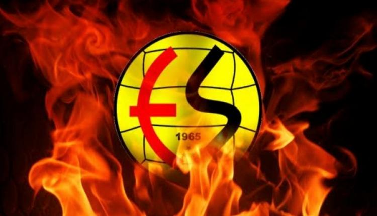 Eskişehirspor yönetiminden lisans çağrısı: ''Yetki verin''