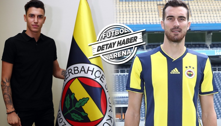Fenerbahçe 8 yıl sonra Anadolu'dan kaleci transfer etti
