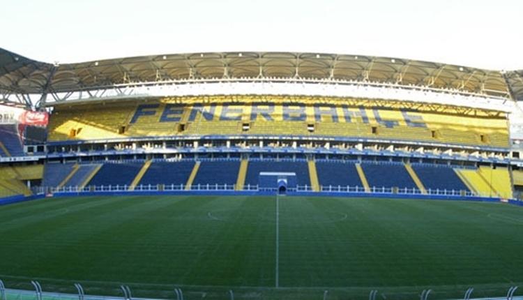 Fenerbahçe - Benfica maçı bilet fiyatları ne kadar? Biletler satışta mı?