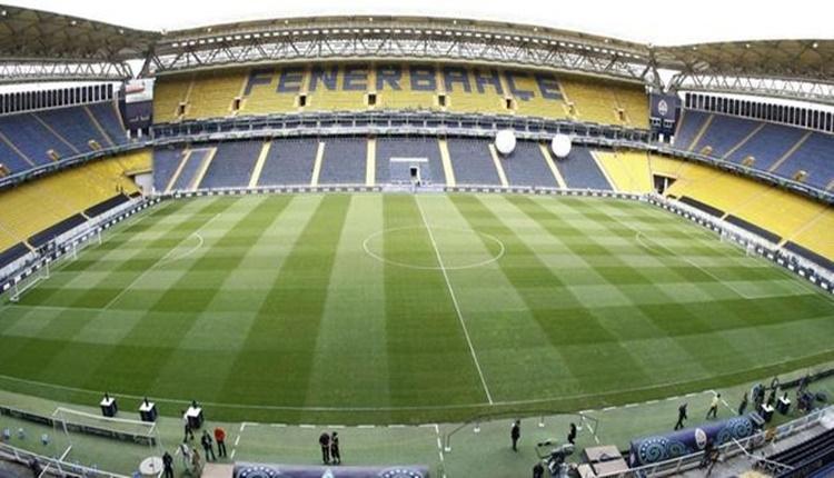 Fenerbahçe - Kayserispor maçı bilet fiyatları - Fenerbahçe - Kayserispor maçı biletleri satışta mı?