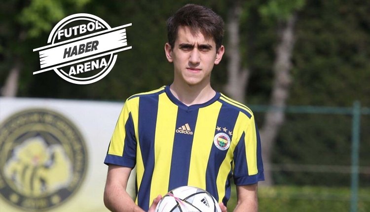 Fenerbahçe'de Ömer Faruk Beyaz bilmecesi