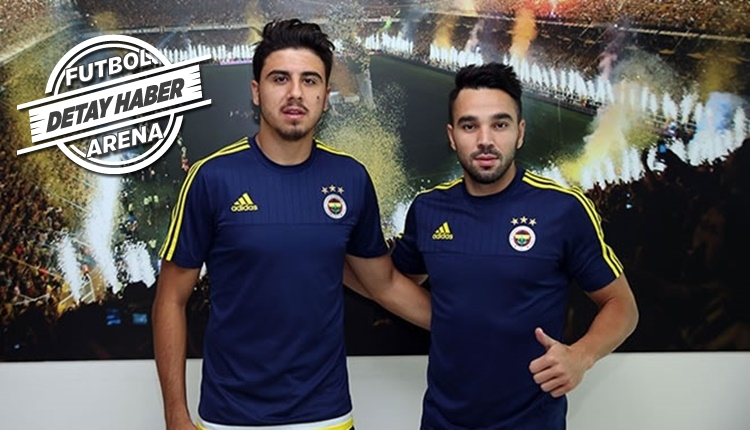 Fenerbahçe'den Bursaspor'da 23,6 milyon Euro! İşte transferler