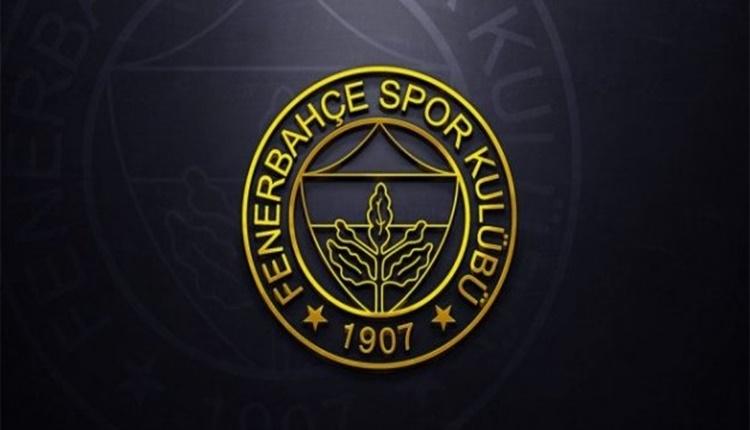 Fenerbahçe'den Moussa Sissoko ve Philip Cocu yalanması