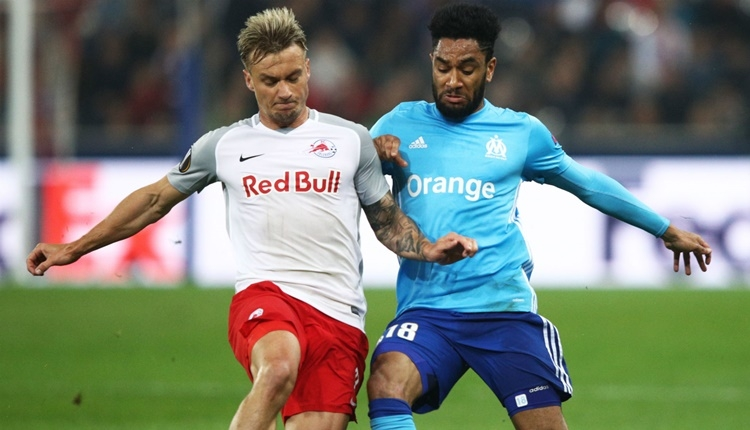 Fredrik Gulbrandsen, Galatasaray'a mı geliyor? Galatasaray'ı takibe alan Fredrik Gulbrandsen kimdir?