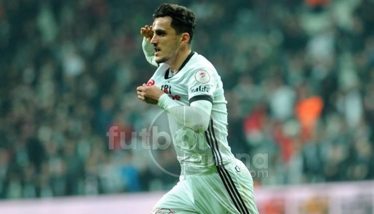 GS Transfer: Galatasaray için Mustafa Pektemek iddiası!