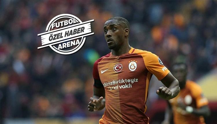 Galatasaray, Lionel Carole'u satıyor! Anlaşma tamam