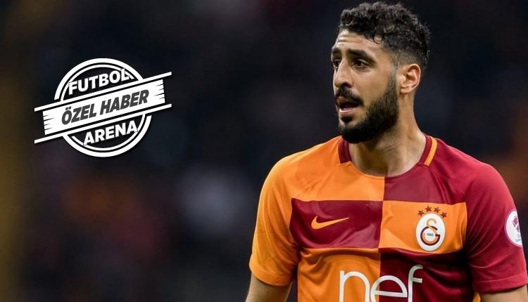 Galatasaray, Tolga Ciğerci'nin menajerine ne kadar ödeyecek?