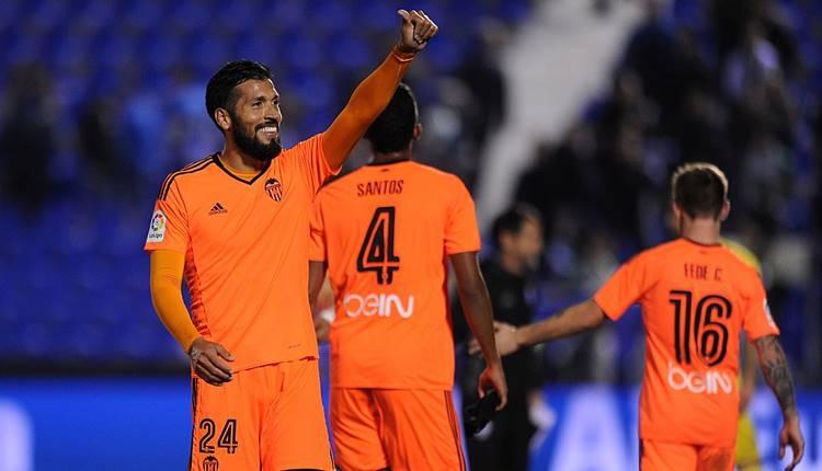 Galatasaray'ın istediği Ezequiel Garay kimdir? Kaç yaşında?