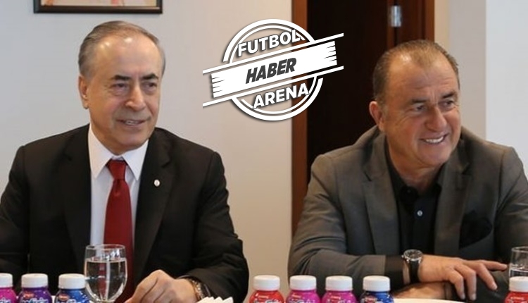 GS Transfer: Galatasaray'ın kurmaylarından transfer toplantısı! Emre Akbaba'da son durum