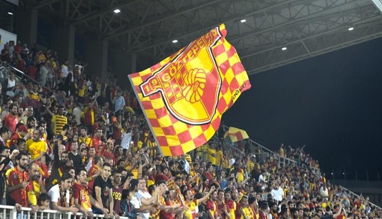 Göztepe - Fenerbahçe maçı bilet fiyatları ne kadar? Göztepe - Fenerbahçe maçı biletleri satışta mı?