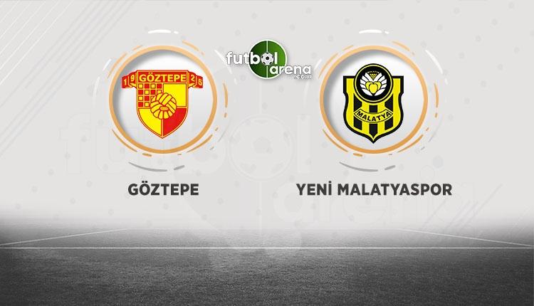 Göztepe - Yeni Malatyaspor maçı biletleri ne kadar?