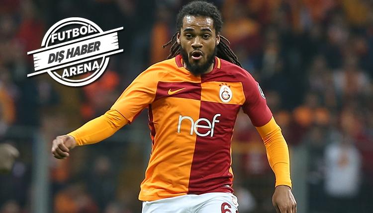GS Transfer: Jason Denayer, Galatasaray için Torino'yu reddetti