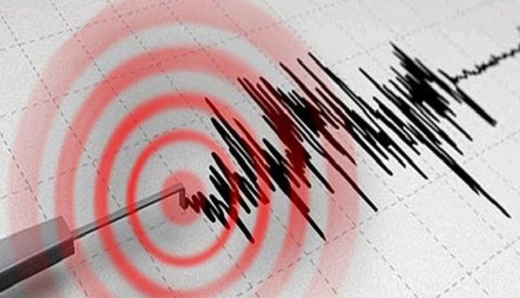 Kahramanmaraş depremi saat kaçta oldu? Kahramanmaraş'ta depremde ölü yaralı var mı? Kahramanmaraş'ta deprem can kaybı var mı? (Kahramanmaraş son dakika deprem)