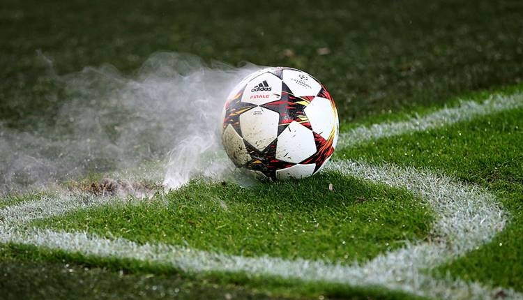 Ligler hangi kanalda? (Süper Lig, İngiltere Ligi, İtalya Ligi, İspanya Ligi, Şampiyonlar Ligi)