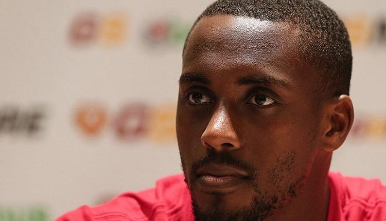 Lionel Carole 750 bin euro'ya Strasbourg'a transfer oldu