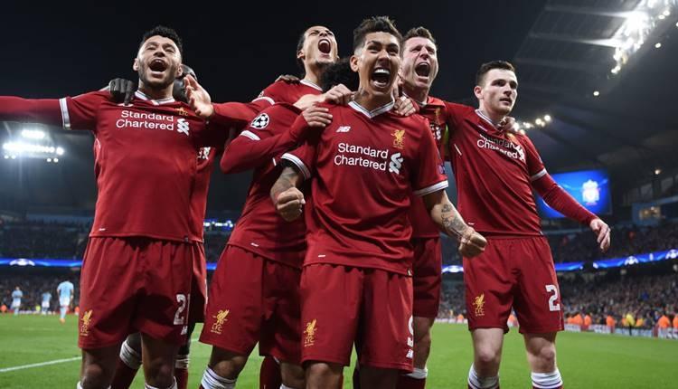 Liverpool, futbol tarihinin en büyük teklifini reddetti!