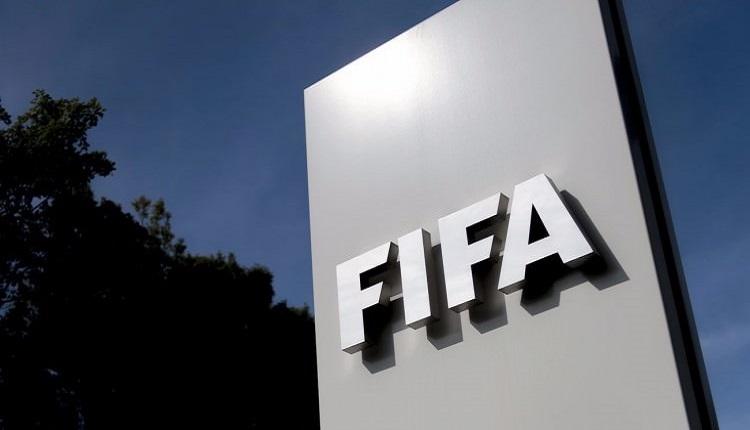 Manisaspor'a FIFA'dan 6 puan silme cezası
