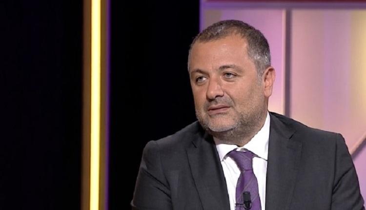 GS Haber: Mehmet Demirkol: