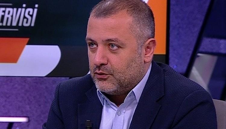 Mehmet Demirkol kimdir, kaç yaşında? Mehmet Demirkol hangi takımlı? Mehmet Demirkol nereli?