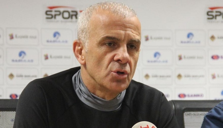 Oğuz Çetin'den Cocu'ya Benfica eleştirisi