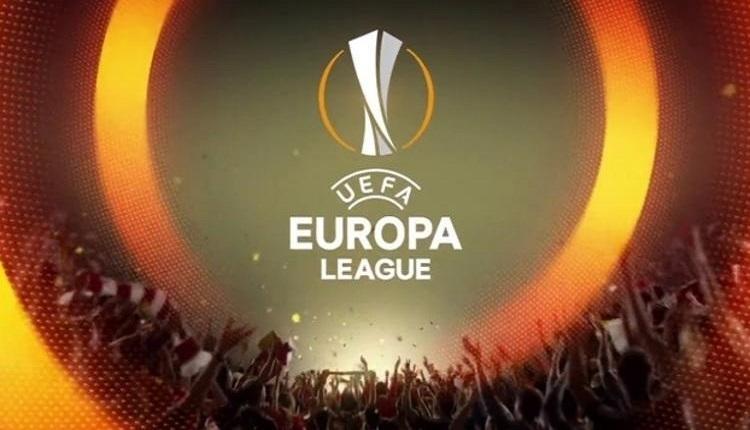 Partizan - Beşiktaş maçı hangi kanalda? Yeni gelişme