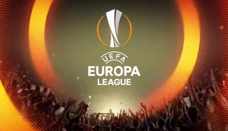 Partizan - Beşiktaş maçları hangi kanalda?