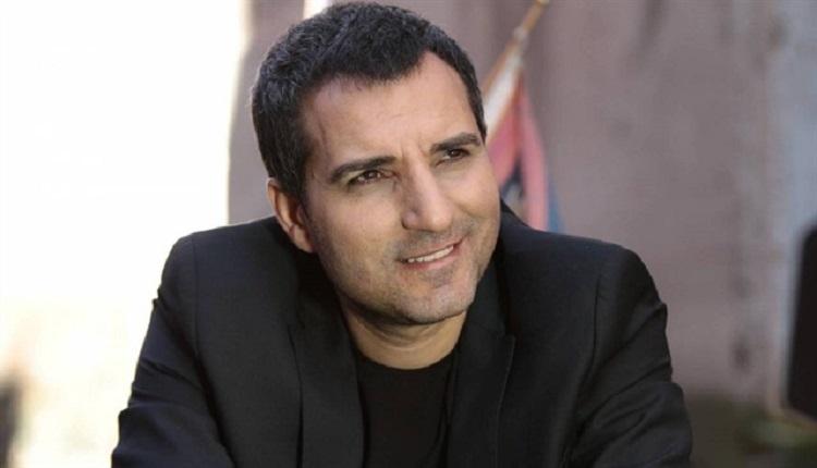 Rafet El Roman:
