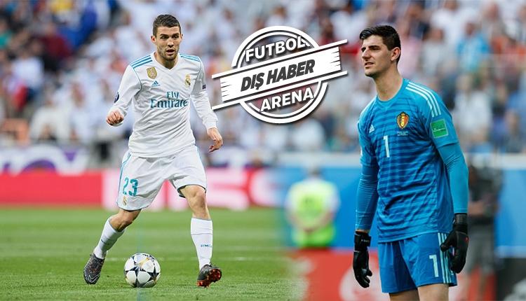Real Madrid ve Chelsea'de kriz! Kayıplar aranıyor