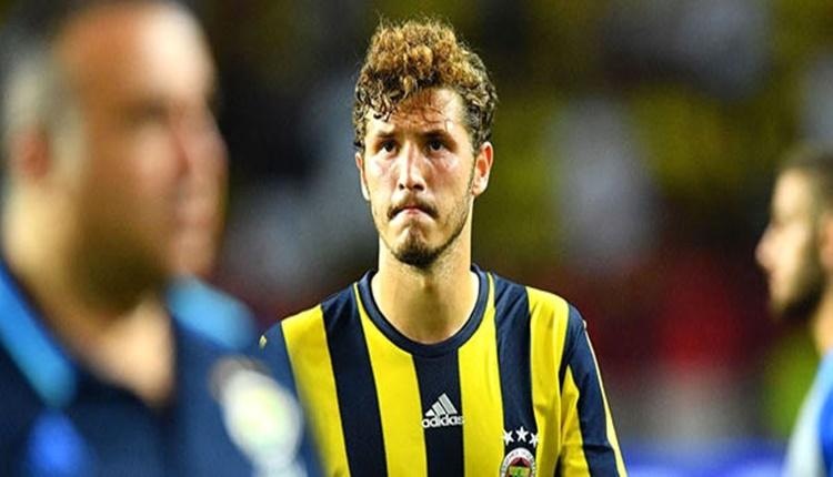 Salih Uçan, Empoli'ye transfer oldu! Resmi açıklama