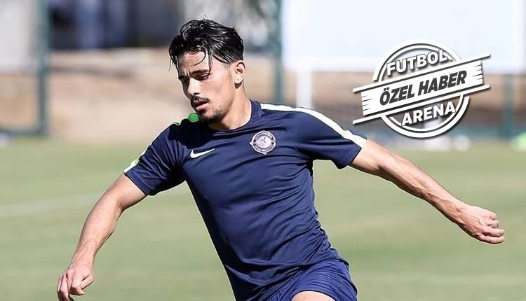 Transfer Haberleri: Serdar Gürler, Huesca ile anlaştı