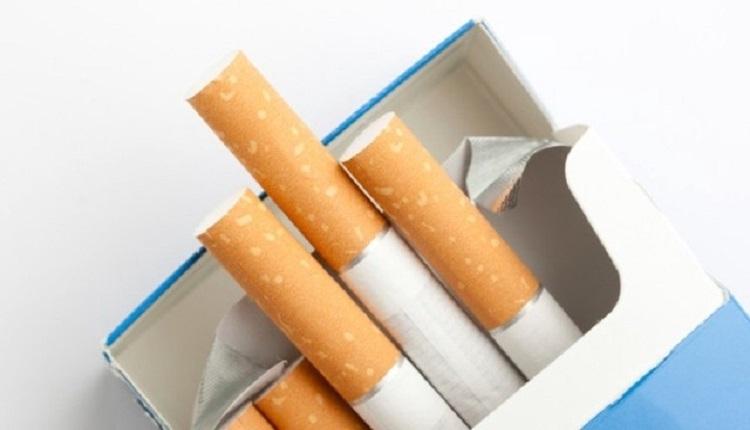 Sigaraya zam mı geldi? Amerikan sigaralarına ne kadar zam geldi? Sigaraya ne kadar zam geldi? (Sigara zammı 2018)
