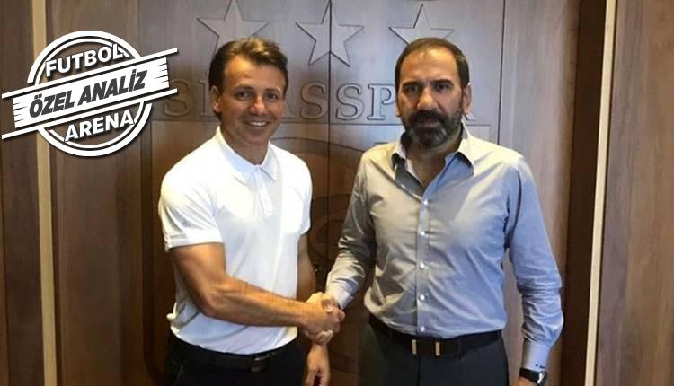 Sivasspor bu sezon kaçıncı olur?