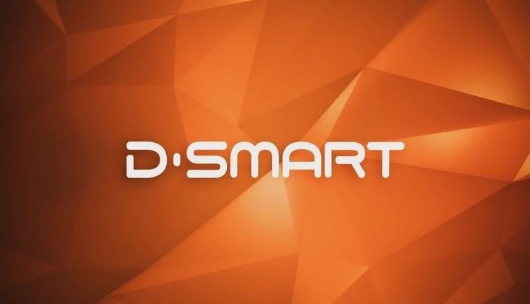 Smart Spor canlı izle - D-Smart canlı şifresiz izle (BJK - B36 Torshavn maçı canlı ve şifresiz izle)