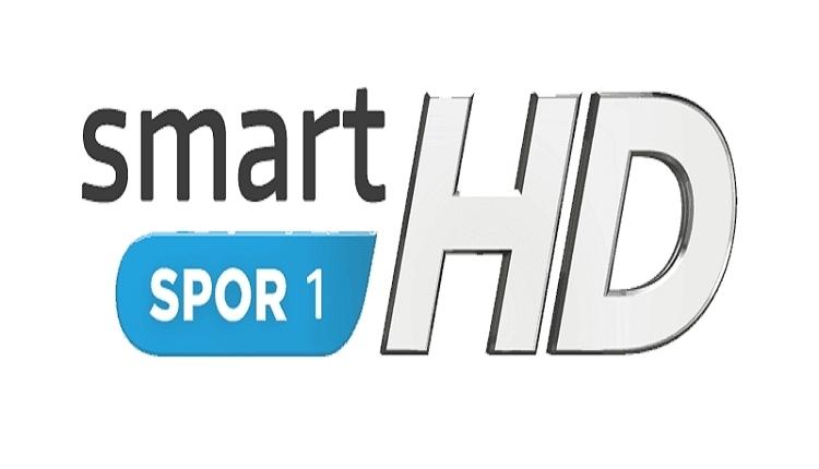 Smart Spor canlı şifresiz izle - D Smart nasıl izlenir? (BJK - LASK Linz Smart Spor izle)
